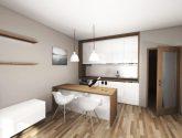 26+ Nejlepší Galerie z Malý byt interiér