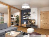 31 Nejvýhodnejší Obraz z Design obývacího pokoje