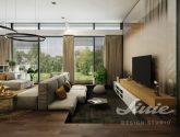 71+ Nejlépe Galerie z Design obývacího pokoje