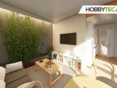 110+ Fotky Nápady Nejchladnejší Interiér domu