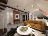 Kolekce Inspirace (14 Fotky) Nejlepší Interiér domu