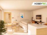 210 Kolekce Nápad Nejvíce Interiér domu