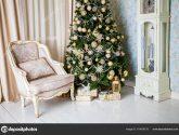 30 Nejlepší Obrázek z Vánoční interiér