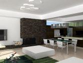 485 Nápady Interiér domu