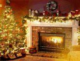 55+ Nejlépe z Vánoční interiér