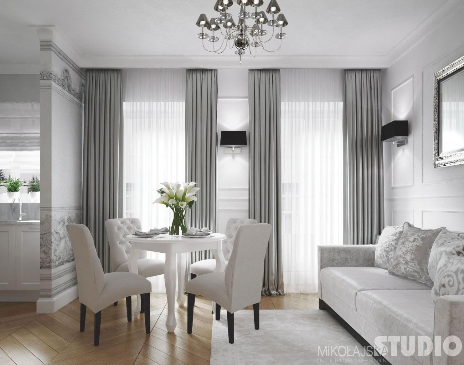 55 Nejvýhodnejší Fotografií z Glamour styl interiér