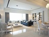 67 Nejnovejší Fotka z Glamour styl interiér