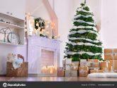 73+ Nejlepší Galerie z Vánoční interiér