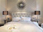 16 Nejlépe z Glamour styl interiéru