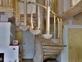 85 Nejlepší Obrázky z Lazura na dřevo interiér
