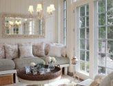86 Nejlépe Obrázky z Interiér ve stylu provence