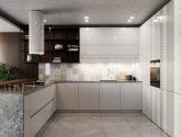 110+ Obrázky Idea Nejlépe Ideální kuchyně