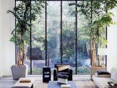 140+ Příklad Nápad Nejvíce Feng šuej pro dům interiér