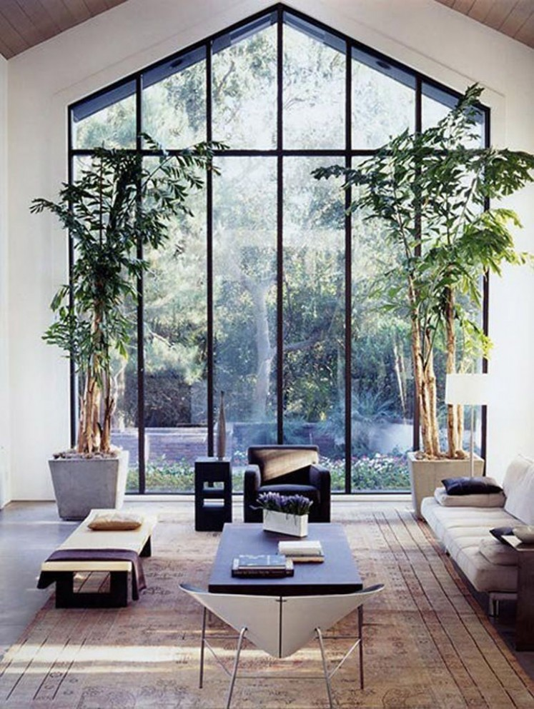 Good Vibes Only: 21 Easy Ways To Adopt Feng Shui At Home | in ...