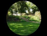 180+ Idea Nejchladnejší Revitalizace Zahrad