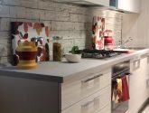 185+ Galerie Nápad Nejlepší Ideální kuchyně