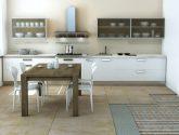 225+ Galerie Idea Nejnovejší z Ideální kuchyně