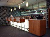 275 Obrázek Idea Nejlevnější z Interiér baru