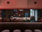 320+ Kolekce Nápady Nejlepší Interiér baru
