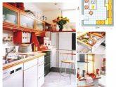 395+ Obraz Nápady Nejlepší Zarízení Kuchyne