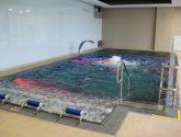 415+ Příklad Inspirace Nejlepší Vnitrní Bazén