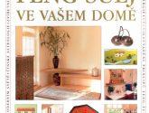 425+ Kolekce Idea Nejlepší Feng šuej pro dům interiér