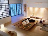 490+ Fotka Ideas Nejlepší Feng šuej pro dům interiér