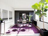 490 Galerie Inspirace Nejlepší Feng šuej pro dům interiér