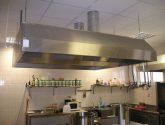 65 Obraz Nápad Zarízení Kuchyne