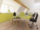 65+ Obrázek Nápad Nejchladnejší Feng šuej pro dům interiér