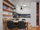 Fotka Ideas Nejlevnější útulný interiér