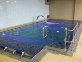 Galerie (225 Obraz) Idea Nejlevnější Vnitrní Bazén