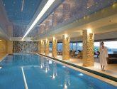 Galerie (320+ Obrázek) Idea z Vnitrní Bazén