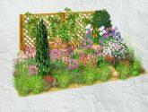 Galerie (470 Fotka) Idea Nejlépe z Plán Zahrady