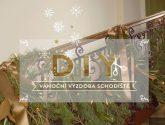 35 Galerie Inspirace Nejlépe Vánoční Girlanda Výroba