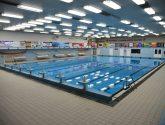Galerie Idea Nejchladnejší Vnitrní Bazén