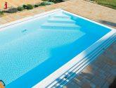 Galerie Idea Nejchladnejší z Kopané Bazény