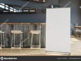 Galerie Idea Nejnovejší Interiér baru