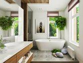 Galerie Ideas Nejnovejší Feng šuej pro dům interiér