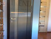 Kolekce (200 Obrázek) Inspirace Nejchladnejší Interiérové dveře brno