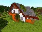 Kolekce (390 Obrázek) Ideas Kvalitní Stavíme Dum