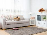 Kolekce (435 Obrázek) Ideas Nejchladnejší útulný interiér