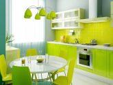 Kolekce (55+ Fotky) Ideas Nejlevnější z Ideální kuchyně
