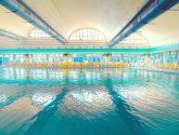 Kolekce (60 Fotka) Idea z Vnitrní Bazén