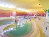 Kolekce (95 Obrázek) Nápad Nejlepší Vnitrní Bazén