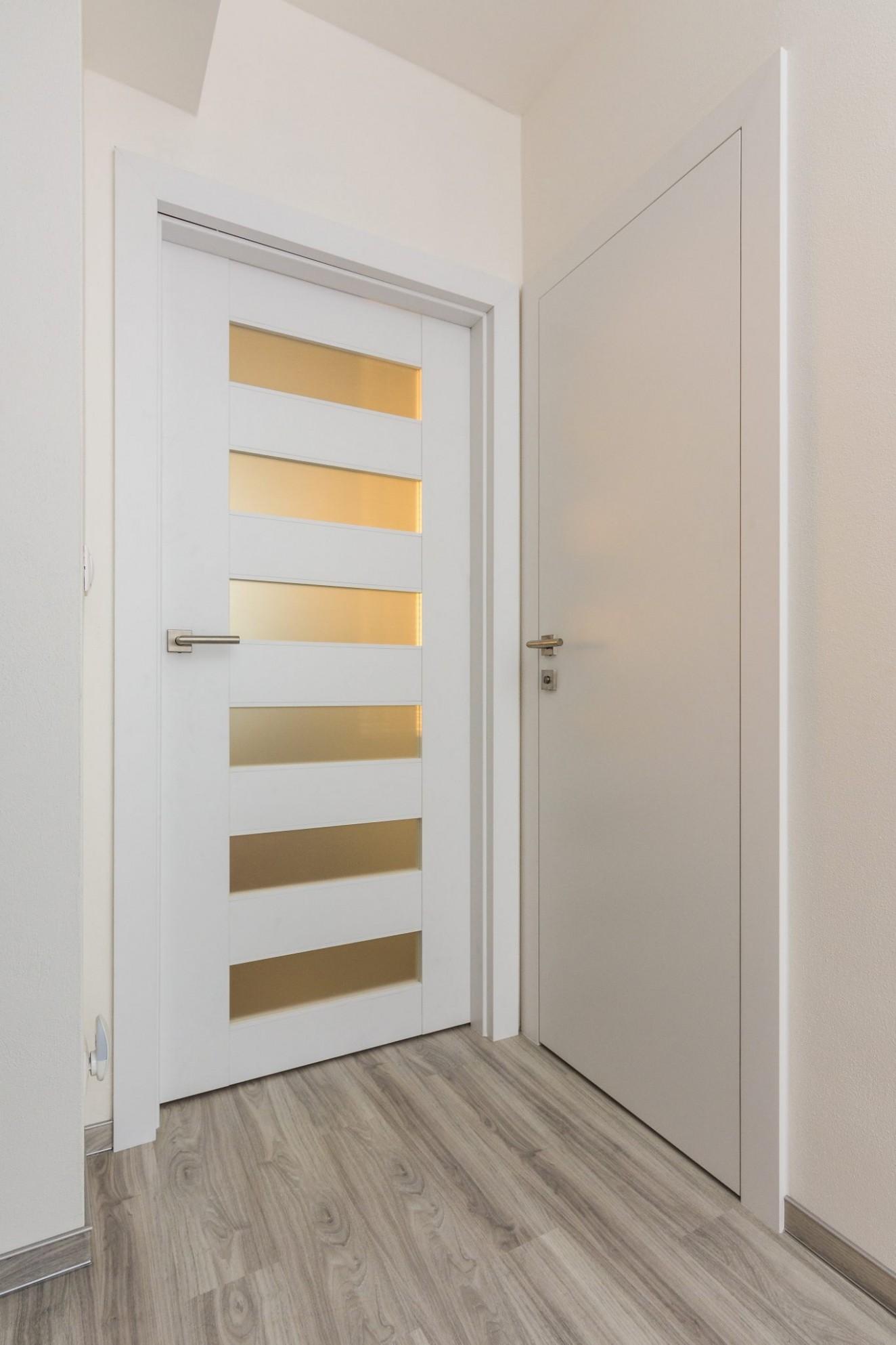 Kolekce Nápady Nejlevnější z Interiérové dveře brno