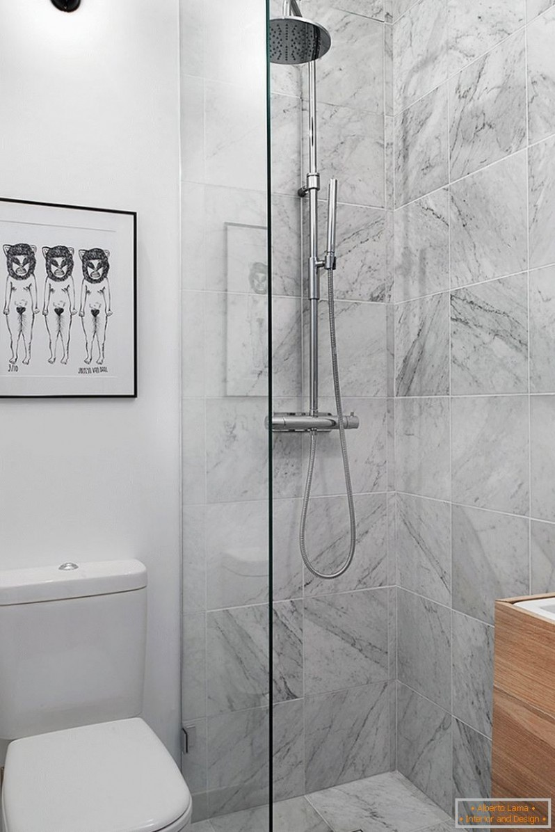 Byt - Interiér a dizajn • Najlepšie fotografické nápady tu!
