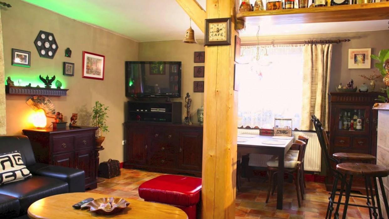 Obrázky Nápady Nejlepší z Feng šuej pro dům interiér