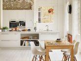Obrázek Nápady Kvalitní z Zarízení Kuchyne