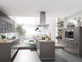 Obrázky Ideas Nejnovejší Ideální kuchyně
